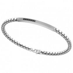 zancan-bracciale-argento-con-spinelli