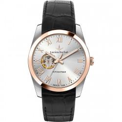 lucien-rochat-orologio-leman-meccanico-automatico-acciaio-r0421114002
