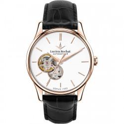lucien-rochat-orologio-montreaux-meccanico-automatico-acciaio-r0421115001