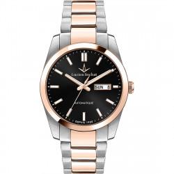 Lucien-rochat-orologio-meccanico-automatico-acciaio-argento-rosa-r0423114001