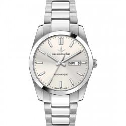 Lucien-rochat-orologio-leman-meccanico-automatico-acciaio-argento-lucido-satinato-r0423114003