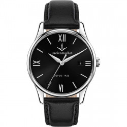 Lucien-rochat-orologio-montreaux-quarzo-acciaio-argento-pelle-nero-r0451115002