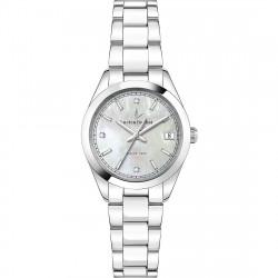 Lucien-rochat-orologio-madame-quarzo-acciaio-madreperla-diamanti-r0453114501