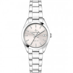 Lucien-rochat-orologio-madame-quarzo-acciaio-argentato-silver-r0453114504