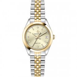 Lucien-rochat-orologio-madame-quarzo-acciaio-dorato-r0453114506