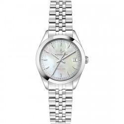 Lucien-rochat-orologio-madame-quarzo-acciaio-madreperla-r0453114508