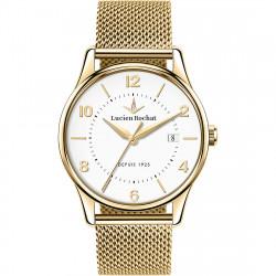 Lucien-rochat-orologio-montreaux-quarzo-acciaio-placcato-oro-giallo-r0453115003