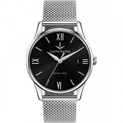 Lucien-rochat-orologio-montreaux-quarzo-acciaio-argento-nero-r0453115004