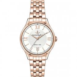 Lucien-rochat-orologio-charme-quarzo-acciaio-placcato-rosa-r0453115501