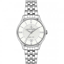 Lucien-rochat-orologio-charme-quarzo-acciaio-argento-r0453115504
