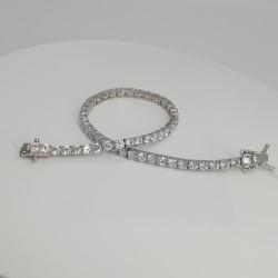 bracciale-tennis-argento-zirconi-bianchi-3mm