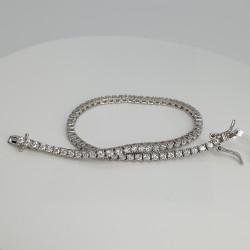 bracciale-tennis-argento-zirconi-bianchi-2mm-p750