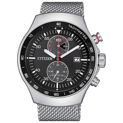 citizen-eco-drive-crono-ca701086e