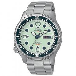 citizen-orologio-promaster-diver-professionale-meccanico-ny004050w