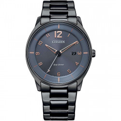 orologio-solo-tempo-uomo-citizen-classic-bm7408-88h