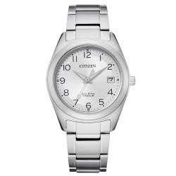 citizen-orologio-donna-eco-drive-super-titanio-fe6150-85a