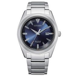 citizen-orologio-uomo-eco-drive-super-titanio-blu-aw1640-83l