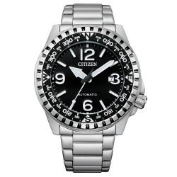 citizen-orologio-uomo-meccanico-automatico-acciaio-nero-nj2190-85e