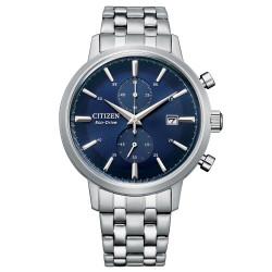 orologio-solo-tempo-uomo-citizen-classic-blu-ca7060-88l