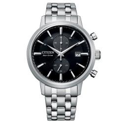 orologio-solo-tempo-uomo-citizen-classic-blu-ca7060-88e