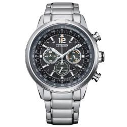 citizen-eco-drive-crono-aviator-acciaio-ca4470-82e