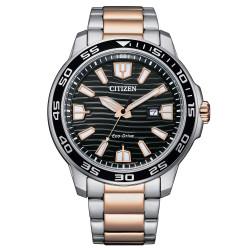 citizen-eco-drive-crono-marine-sport-acciaio-caw1524-84e