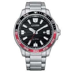 citizen-eco-drive-crono-marine-sport-acciaio-nero-aw1527-86e