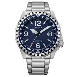 citizen-orologio-uomo-meccanico-automatico-acciaio-blu-nj2191-82l
