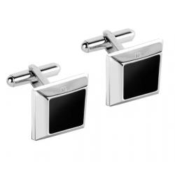 philip-watch-gemelli-acciaio-lucido-pvd-nero-quadrati-s82aka09