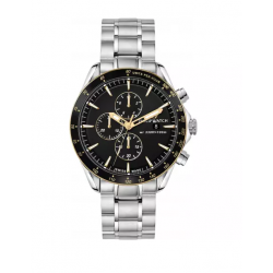 philip-watch-orologio-blaze-quarzo-cronografo-acciaio-r8273995007