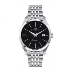 philip-watch-orologio-roma-automatico-acciaio-r8223217001