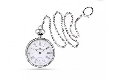 Philip-Watch-Tascabile-meccanico-r8229492001