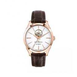 philip-watch-orologio-roma-automatico-acciaio-pelle-r8221217001