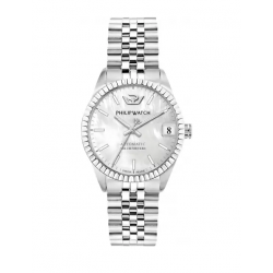 philip-watch-orologio-caribe-donna-automatico-acciaio-r8223597506