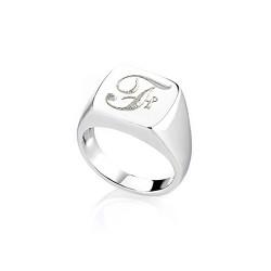 marcello-pane-anello-chevalier-sigillo-A-incisa-argento-anmon063