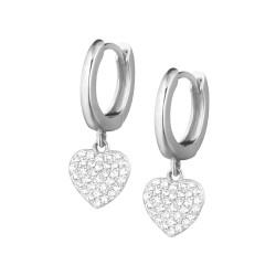 marcello-pane-orecchini-argento-rodiato-lucido-cuore-pendente-pave-ordv075