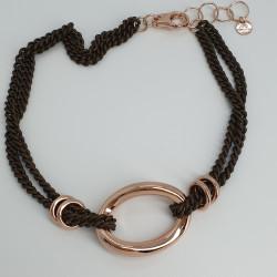 Marcello-pane-collana-grumetta-argento-marrone-bronzo-rosato-clar067r
