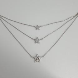 marcello-pane-collana-argento-rodiato-3stelle-zirconi-bianchi-clms093b