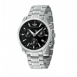 philip-watch-orologio-acciaio-blaze-uomo-nero-r8273995004