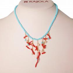 rajola-collana-furore-pasta-turchese-corallo-argento