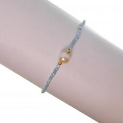 rajola-bracciale-alex-acquamarina-perla-bianca-arg-oro