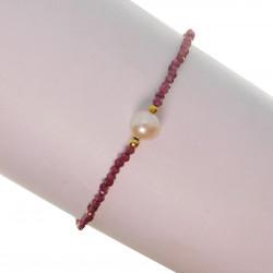 rajola-bracciale-alex-granato-perla-bianca-arg-oro