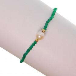 rajola-bracciale-alex-agata-verde-perla-bianca-arg-oro