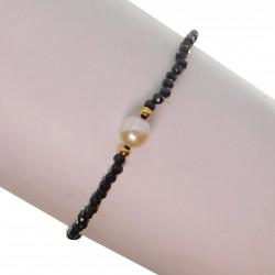 rajola-bracciale-alex-spinello-nero-perla-bianca-arg-oro