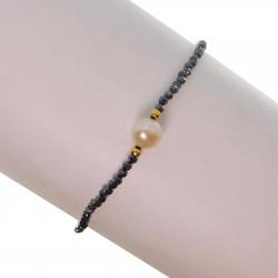 rajola-bracciale-alex-spinello-blu-perla-bianca-arg-oro