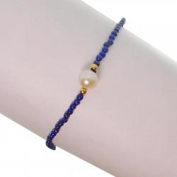 rajola-bracciale-alex-lapis-perla-bianca-arg-oro