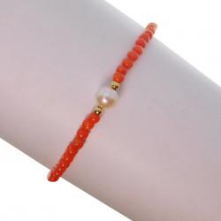 rajola-bracciale-alex-corallo-sciacca-perla-bianca-arg-oro