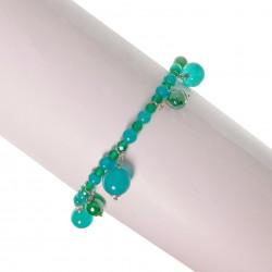 rajola-bracciale-oxford-giada-verde-menta-agata-verde-argento