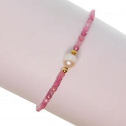 rajola-bracciale-alex-tormalina-perla-bianca-oro-argento