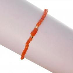 rajola-bracciale-alex-corallo-sciacca-oro-argento